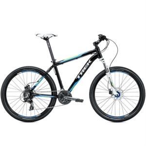 """Trek 3700 26"""" Mounatin Bike"""