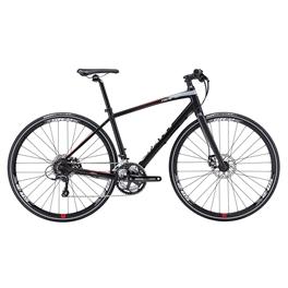 Giant Rapid 2 Disc Urban Bike